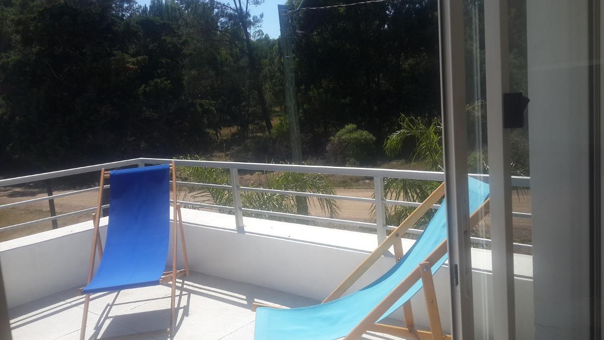 alquiler casa punta colorada a 200 mts de la playa