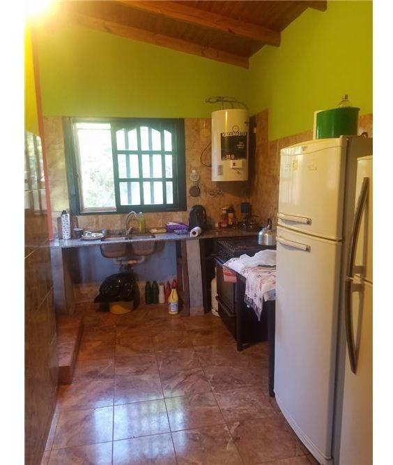 alquiler casa-quinta posadas