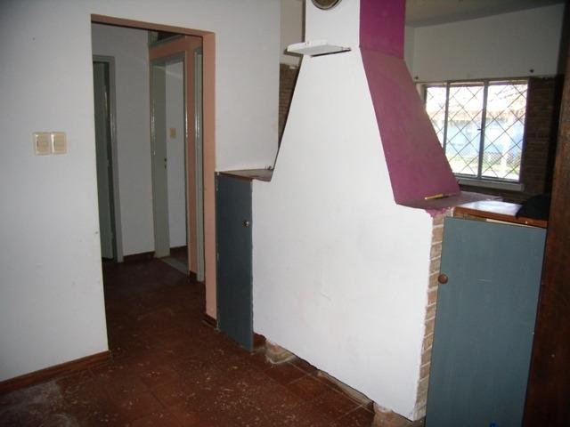 alquiler casa shangrila sur 3 dormitorios, prox playa