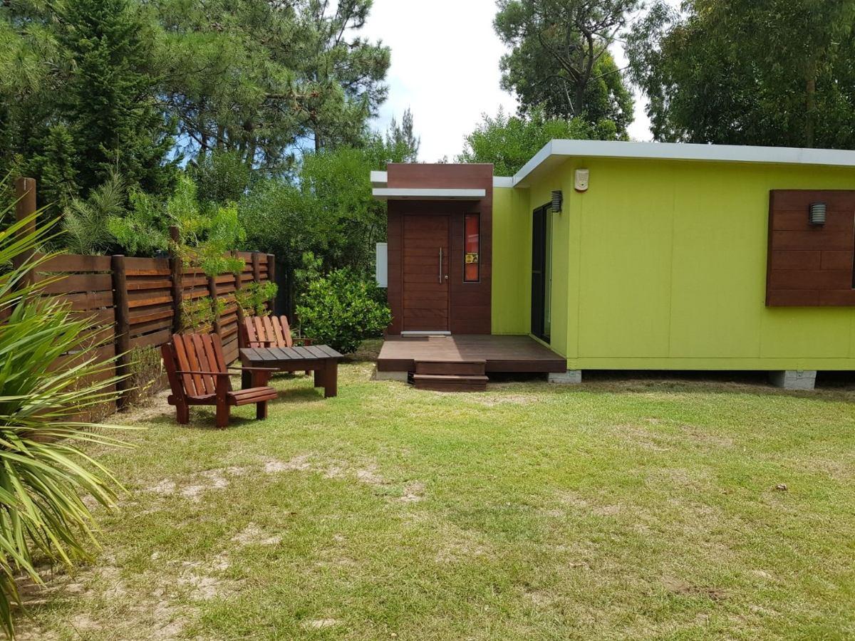 alquiler casa temporada piriapolis punta colorada