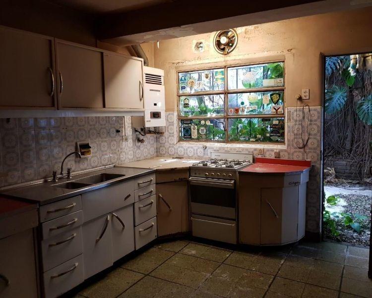 alquiler casa uso comercial/local / oficina 5amb v.devoto