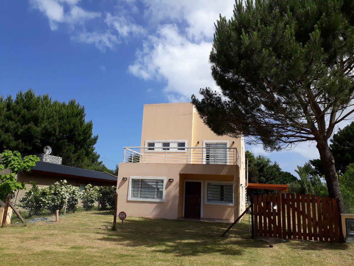 alquiler casa valeria del mar