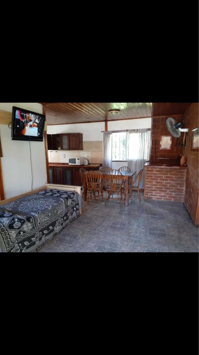 alquiler casa valeria del mar marzo 2020