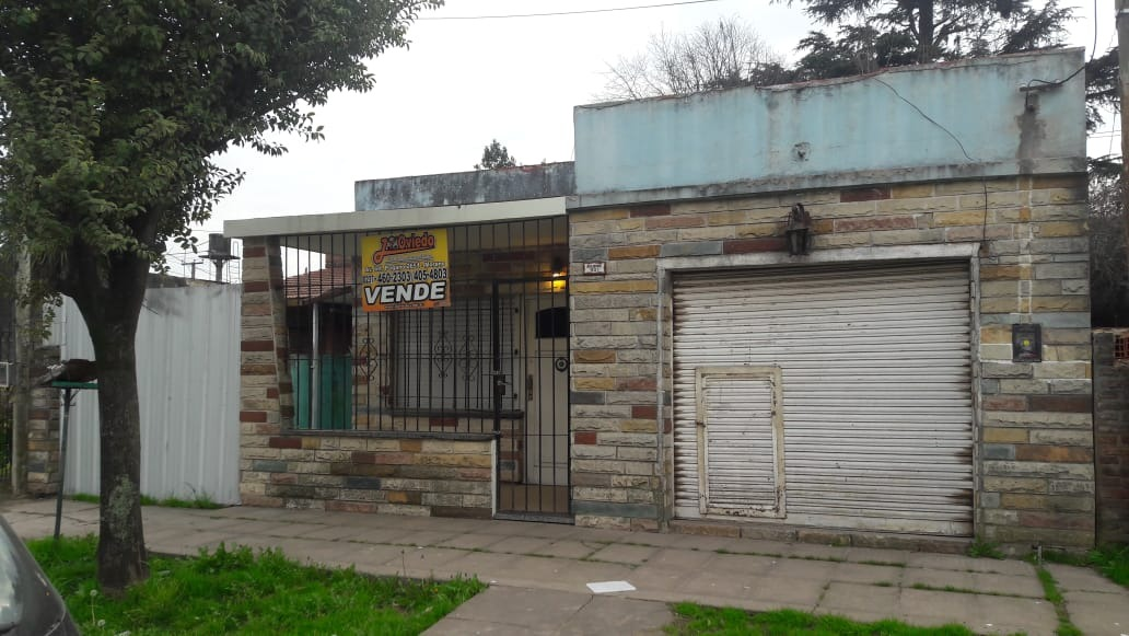 alquiler casa venta terreno departamento quinta moreno ph !!