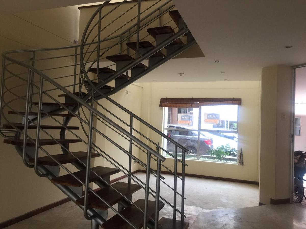 alquiler casa vía 19 armenia