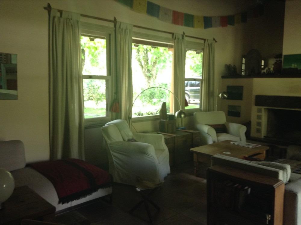 alquiler casa zona norte dueño directo sin comision
