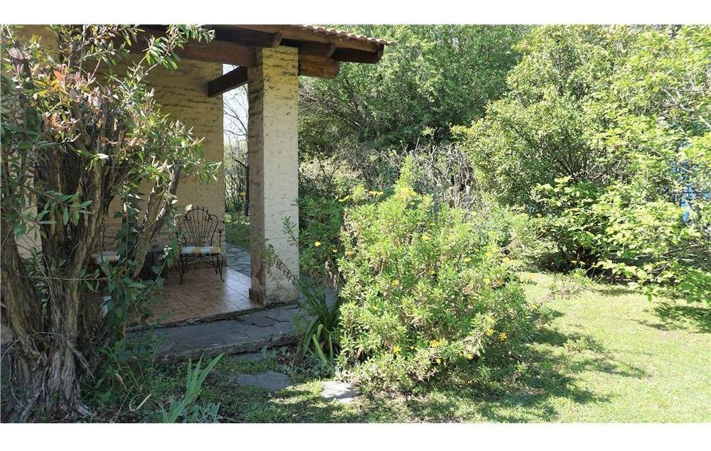 alquiler casaquinta ezeiza 3 amb pileta jardín