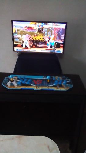alquiler castillo inflable cama tejo ping pong arcade pop y