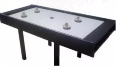 alquiler castillo inflable, metegol, tejo, ping pong