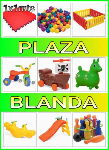 alquiler castillos inflables metegol tejo pool plaza blanda