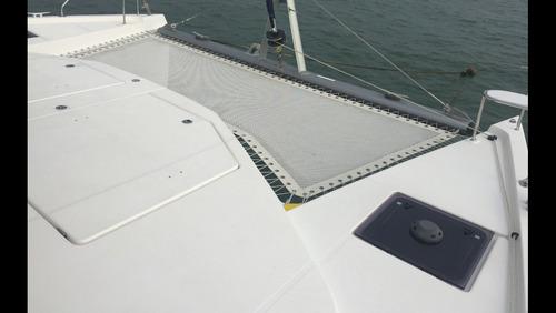 alquiler catamaran leopard 48 2016 28 personas dia de semana