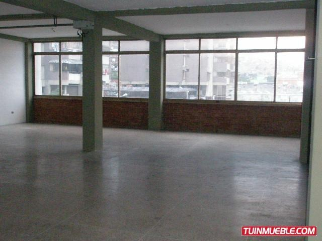 alquiler catia,local 270 mts para industria,deposito,oficina
