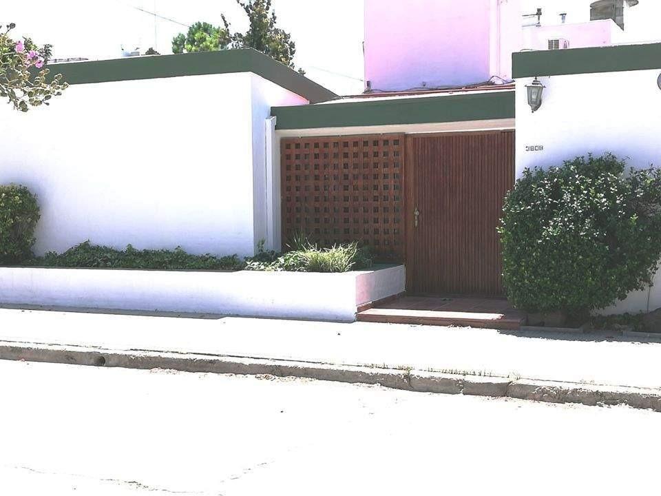 alquiler cerro gran casa apto empresa-ofic, 3b, todo con a/a