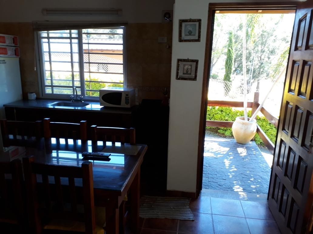 alquiler chalet casa duplex nueva atlantis mar de ajo