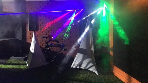 alquiler chicoteca eventos fiestas sonido dj instagr @lepsdj