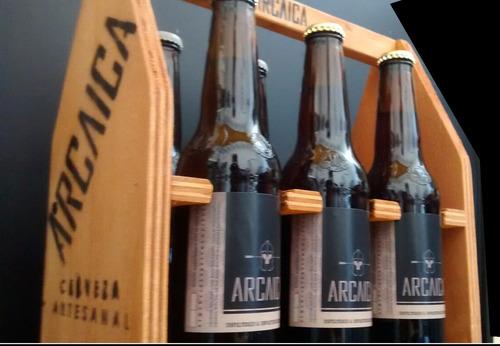alquiler chopera cerveza artesanal arcaica barril 20 litros