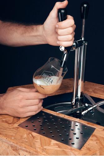 alquiler chopera cerveza artesanal mesta nostra