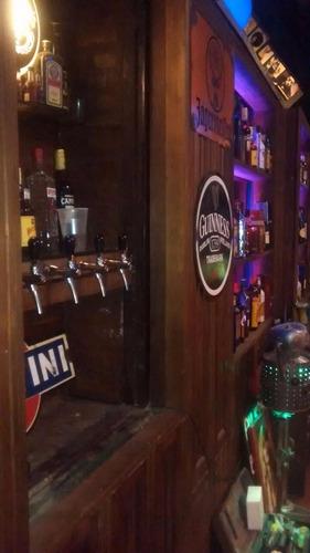 alquiler chopera, cerveza artesanal variedades zona sur