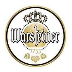 alquiler chopera cerveza heineken - warsteiner - patagonia