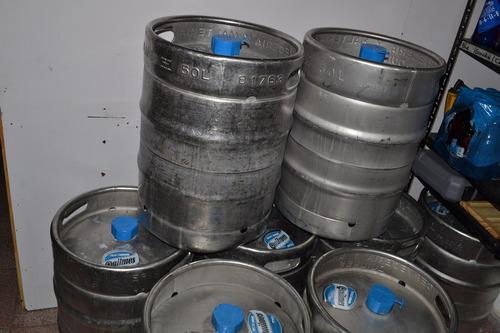 alquiler chopera de cerveza tirada venta de barriles