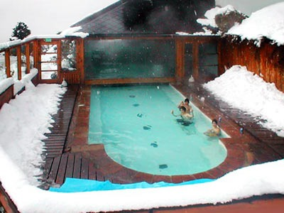 alquiler club hotel catedral spa and resort bariloche 2020