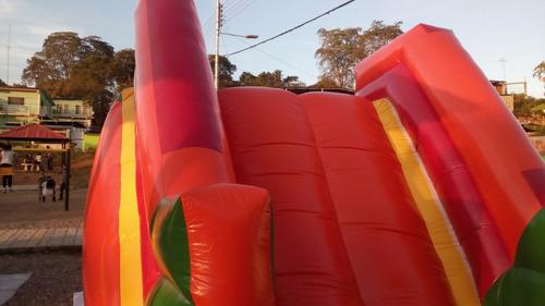 alquiler colchones inflables para tus fiestas brinca brinca