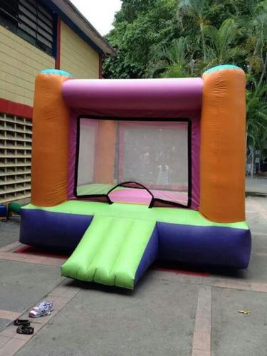 alquiler colchones inflables,pasapalos,toldos,sonido,sillas