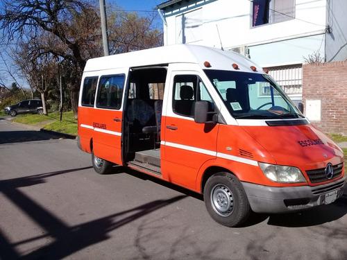 alquiler combis viajes charter transfer traslados minibus