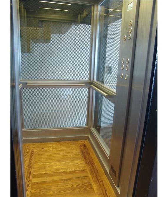 alquiler con o sin muebles c/ascensor!