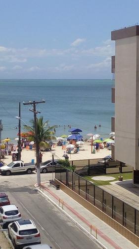 alquiler con vista al mar.playa canasvieras.florianopolis.