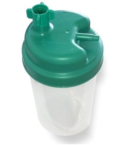 alquiler concentrador de oxigeno 5 litros (listo para usar)
