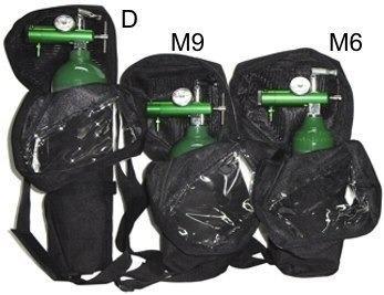 alquiler concentrador de oxigeno, mochila de oxigeno, cpap
