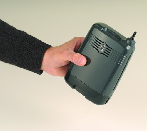 alquiler concentradores de oxigeno portatil todas las marcas