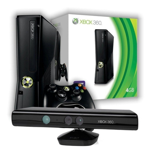 alquiler consolas ps4 playstation 4 xbox 360
