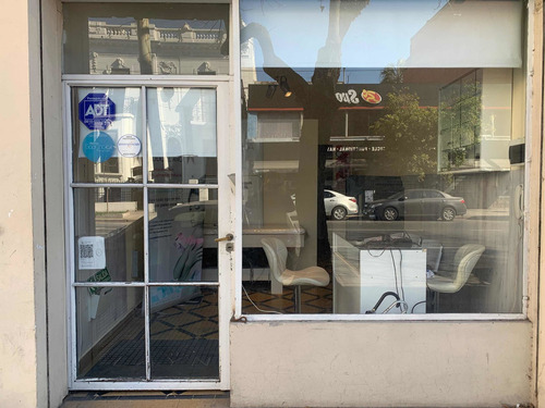 alquiler consultorio gabinete depilación psicólogo nutrición