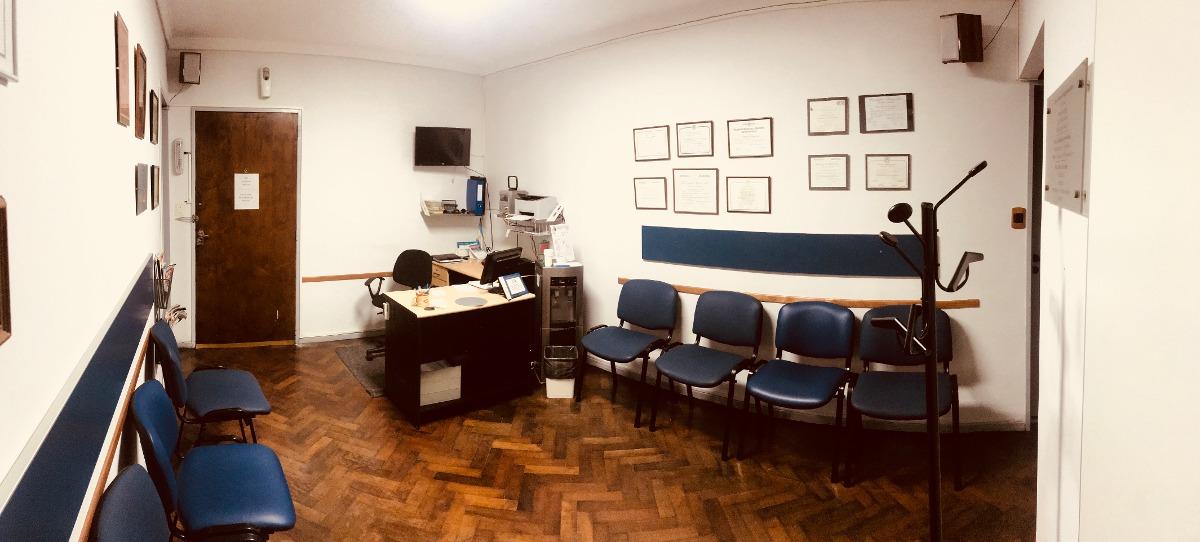 alquiler consultorio medico trabajo oficina