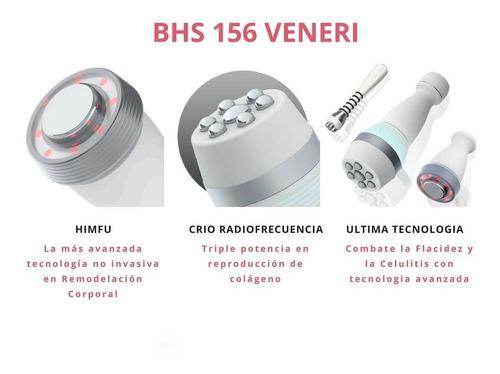 alquiler criofrecuencia/himfu body-health 156 veneri