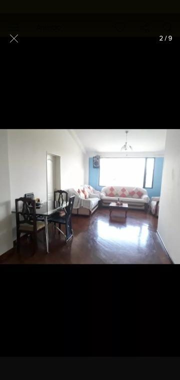 alquiler de 1 habitacion en suite para compartir con familia