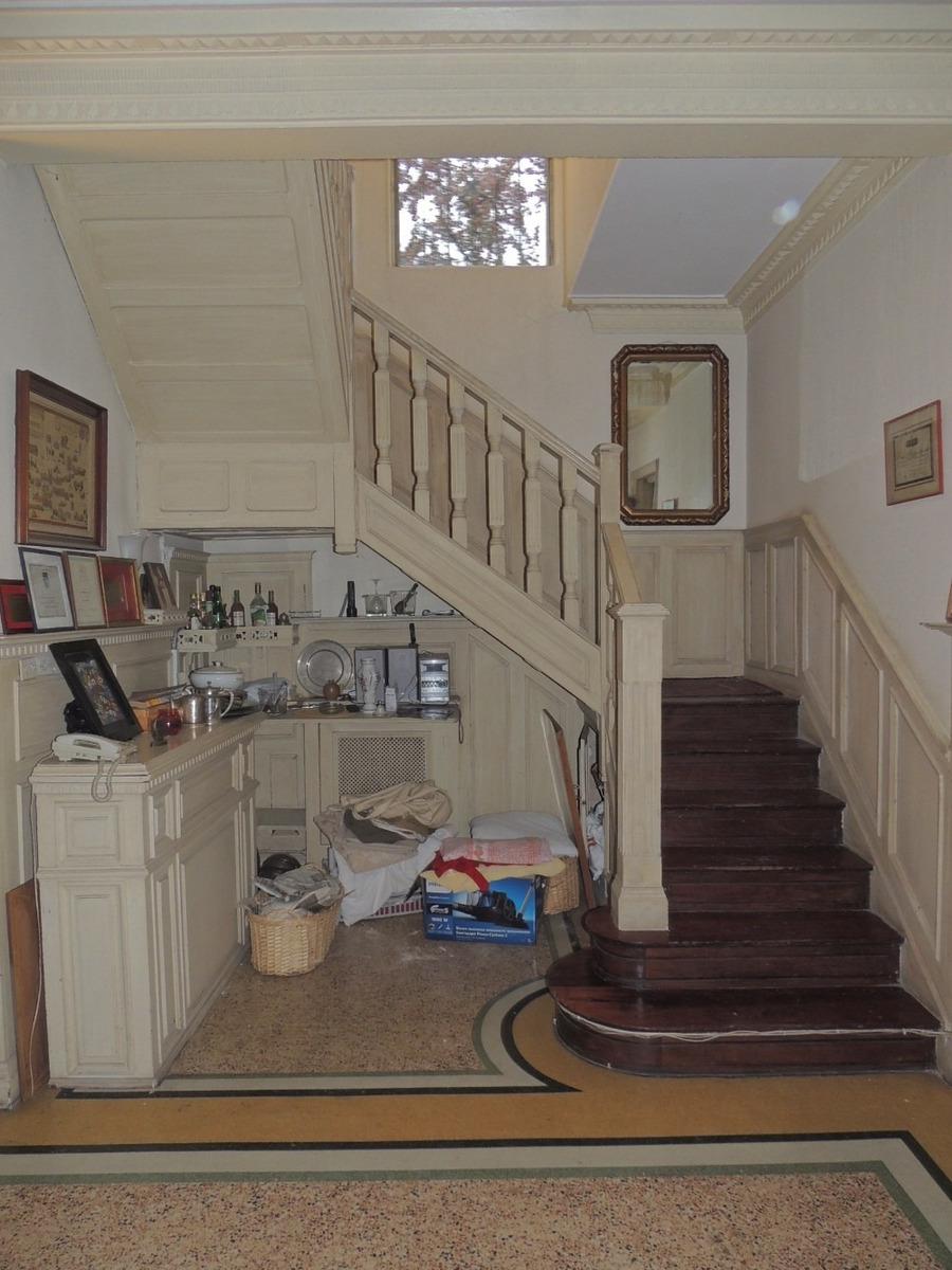 alquiler de amplia casa, ideal negocio, pocitos