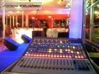 alquiler de amplificadores-baterías-sonido-luces-mics inalam