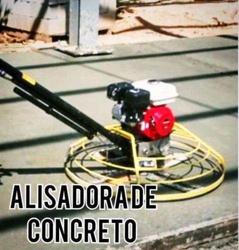 alquiler de andamios- retro-trompos-equipos de construccion