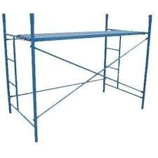 alquiler de andamios tubulares- escaleras-puntales-silletas.