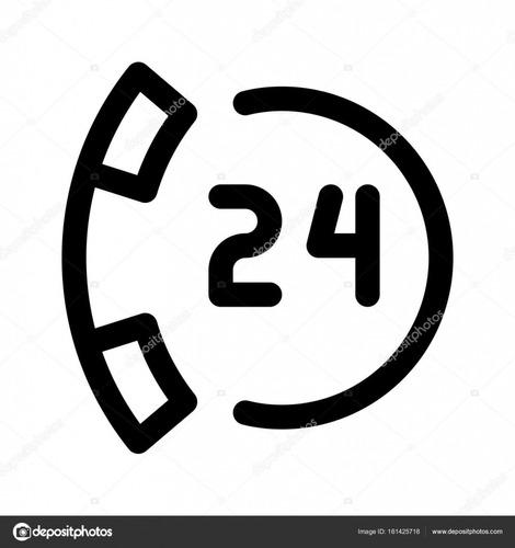 alquiler de andamios tubulares, las 24hs envio 11-3473-1591