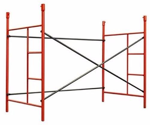 alquiler de andamios tubulares y multidireccionales
