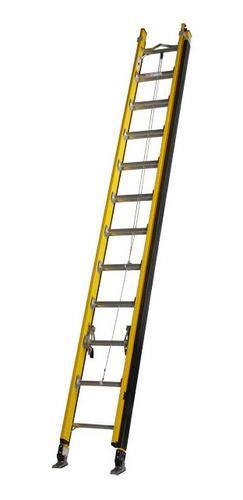 alquiler de andamios,escaleras,trompitos,martillos percutor