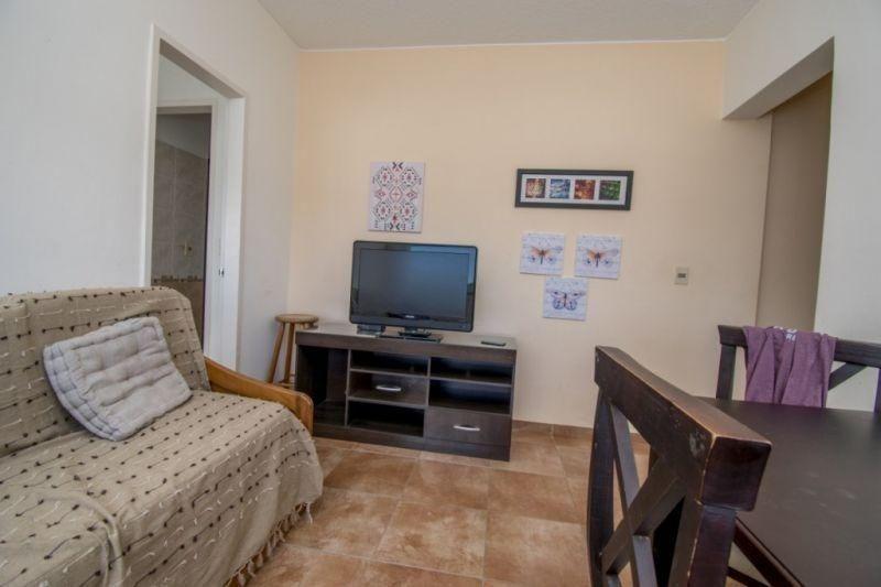 alquiler de apartamento 1 dormitorio en cantegril