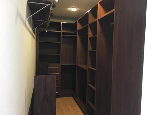 alquiler de apartamento 19-3163  **hh** en amador