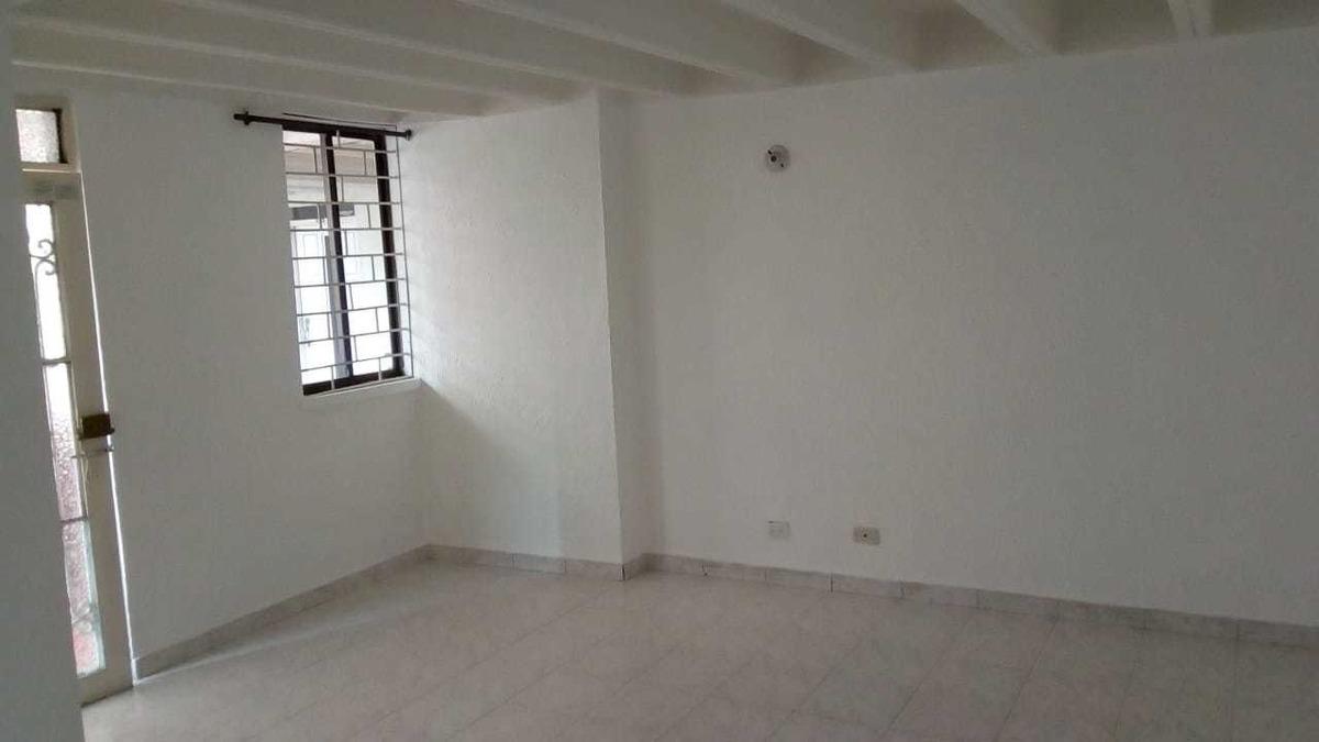 alquiler de apartamento 3 habitaciones