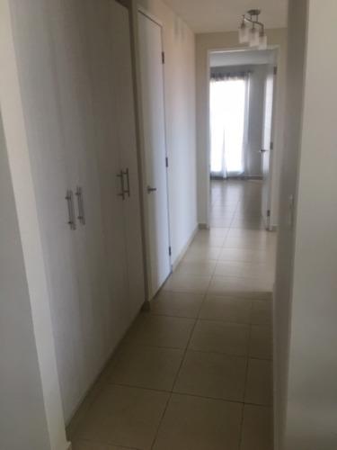 alquiler de apartamento amueblado en torre de versalles 1