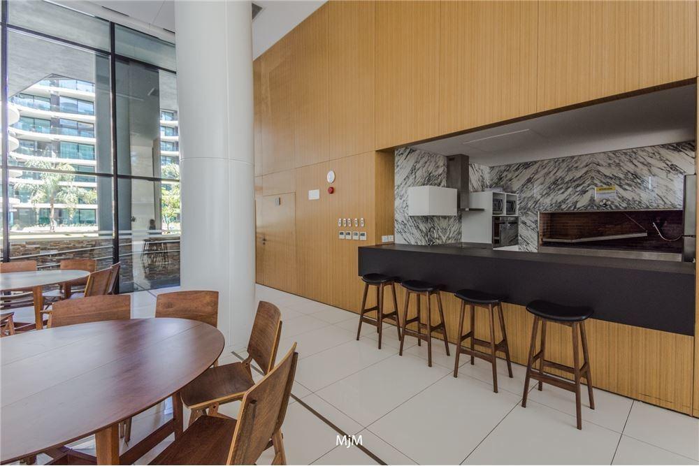 alquiler de apartamento de 1 dormitorio forum